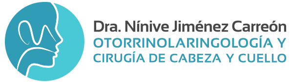 Dra Ninive Jimenez Carreon